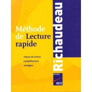 lecture-rapide-francois-richaudeau