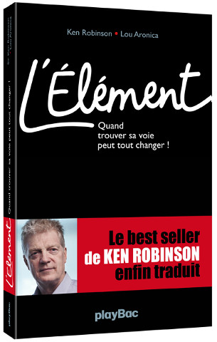 element-ken-robinson