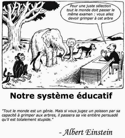 systeme-scolaire-injuste