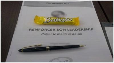 leadership-balisto