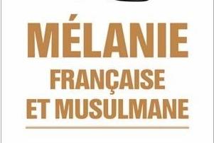 livre-diams-francaise-et-musulmane