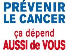 prevention-cancer-david-khayat