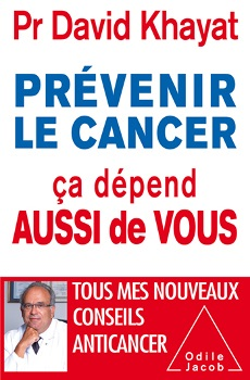 prevention-cancer