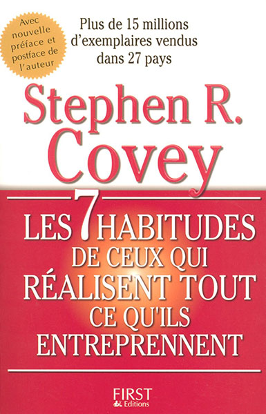 7-habitudes-covey