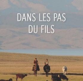 pas_du_fils-renaud-tom-francois